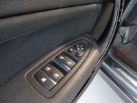 BMW Série 1 118iA 136ch Sport 5p - <small></small> 24.864 € <small>TTC</small> - #17