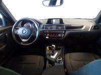 BMW Série 1 118iA 136ch UrbanChic 5p - <small></small> 23.486 € <small>TTC</small> - #5