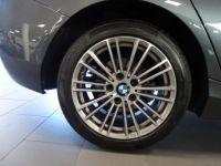 BMW Série 1 118iA 136ch UrbanChic 5p - <small></small> 23.486 € <small>TTC</small> - #7