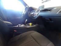 BMW Série 1 118iA 136ch UrbanChic 5p - <small></small> 23.486 € <small>TTC</small> - #8