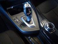 BMW Série 1 118iA 136ch UrbanChic 5p - <small></small> 23.486 € <small>TTC</small> - #12