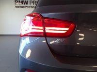 BMW Série 1 118iA 136ch UrbanChic 5p - <small></small> 23.486 € <small>TTC</small> - #15