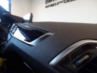 BMW Série 1 118iA 136ch UrbanChic 5p - <small></small> 23.486 € <small>TTC</small> - #18