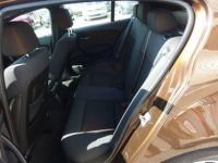 BMW Série 1 (E81/E87) 116D 115CH XCROSSED FLAD 5P - <small></small> 5.990 € <small>TTC</small> - #5