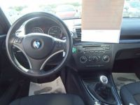 BMW Série 1 (E81/E87) 116D 115CH XCROSSED FLAD 5P - <small></small> 5.990 € <small>TTC</small> - #6