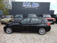 BMW Série 1 (F21/F20) 118DA 150CH M SPORT 3P - <small></small> 21.500 € <small>TTC</small> - #1