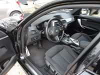 BMW Série 1 (F21/F20) 118DA 150CH M SPORT 3P - <small></small> 21.500 € <small>TTC</small> - #2