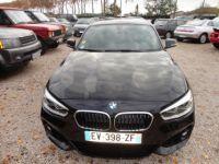 BMW Série 1 (F21/F20) 118DA 150CH M SPORT 3P - <small></small> 21.500 € <small>TTC</small> - #3
