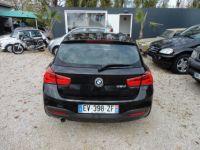 BMW Série 1 (F21/F20) 118DA 150CH M SPORT 3P - <small></small> 21.500 € <small>TTC</small> - #7