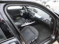 BMW Série 1 (F21/F20) 118DA 150CH M SPORT 3P - <small></small> 21.500 € <small>TTC</small> - #9