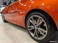 BMW Série 1 Serie M135i xDrive 320ch BVA8 / Toit ouvrant - <small></small> 26.990 € <small>TTC</small> - #3