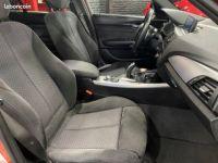 BMW Série 1 Serie M135i xDrive 320ch BVA8 / Toit ouvrant - <small></small> 26.990 € <small>TTC</small> - #5