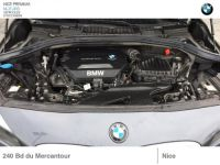 BMW Série 2 216d 116ch Business Occasion