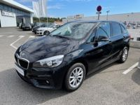 BMW Série 2 216i 102ch Lounge - <small></small> 15.290 € <small>TTC</small> - #1