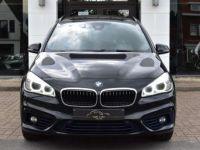 BMW Série 2 218 7plaatsen - <small></small> 18.450 € <small>TTC</small> - #2
