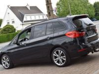 BMW Série 2 218 7plaatsen - <small></small> 18.450 € <small>TTC</small> - #4
