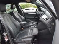 BMW Série 2 218 7plaatsen - <small></small> 18.450 € <small>TTC</small> - #8