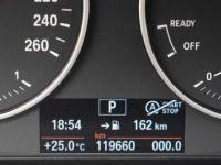 BMW Série 2 218 7plaatsen - <small></small> 18.450 € <small>TTC</small> - #11