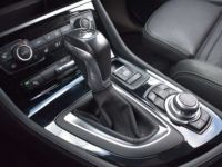BMW Série 2 218 7plaatsen - <small></small> 18.450 € <small>TTC</small> - #13