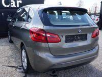 BMW Série 2 218 iA ACTIVE TOURER - Cuir - Bluetooth - Garantie - - <small></small> 14.950 € <small>TTC</small> - #4