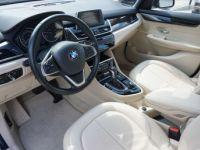 BMW Série 2 218 iA ACTIVE TOURER - Cuir - Bluetooth - Garantie - - <small></small> 14.950 € <small>TTC</small> - #6