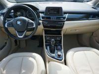 BMW Série 2 218 iA ACTIVE TOURER - Cuir - Bluetooth - Garantie - - <small></small> 14.950 € <small>TTC</small> - #7