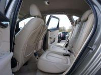BMW Série 2 218 iA ACTIVE TOURER - Cuir - Bluetooth - Garantie - - <small></small> 14.950 € <small>TTC</small> - #9