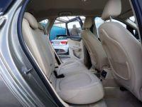 BMW Série 2 218 iA ACTIVE TOURER - Cuir - Bluetooth - Garantie - - <small></small> 14.950 € <small>TTC</small> - #10