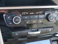 BMW Série 2 218 iA ACTIVE TOURER - Cuir - Bluetooth - Garantie - - <small></small> 14.950 € <small>TTC</small> - #13