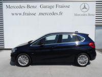 BMW Série 2 218iA 136ch Luxury - <small></small> 19.900 € <small>TTC</small> - #3