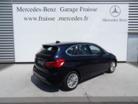 BMW Série 2 218iA 136ch Luxury - <small></small> 19.900 € <small>TTC</small> - #4