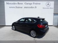 BMW Série 2 218iA 136ch Luxury - <small></small> 19.900 € <small>TTC</small> - #5