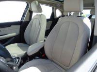 BMW Série 2 218iA 136ch Luxury - <small></small> 19.900 € <small>TTC</small> - #9