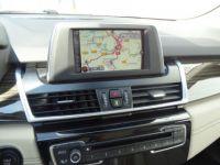 BMW Série 2 218iA 136ch Luxury - <small></small> 19.900 € <small>TTC</small> - #13