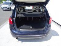 BMW Série 2 218iA 136ch Luxury - <small></small> 19.900 € <small>TTC</small> - #15