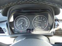 BMW Série 2 218iA 136ch Luxury - <small></small> 19.900 € <small>TTC</small> - #17