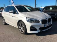 BMW Série 2 218iA 140ch M Sport DKG7 Occasion