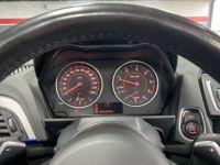 BMW Série 2 220D F23 190 CH CABRIOLET M SPORT BVA8 Francaise - <small></small> 29.990 € <small>TTC</small> - #23
