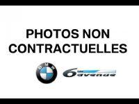 BMW Série 2 220dA 190ch Luxury Neuf