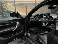 BMW Série 2 SERIE COUPE F22 M240i - - <small></small> 43.780 € <small>TTC</small> - #7