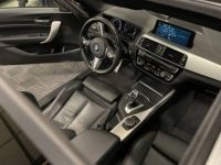 BMW Série 2 SERIE COUPE F22 M240i - - <small></small> 43.780 € <small>TTC</small> - #10