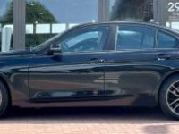 BMW Série 3 316 D - Auto - GPS - Sièges chauffants - Jantes M - <small></small> 20.990 € <small>TTC</small> - #2