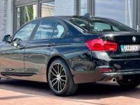 BMW Série 3 316 D - Auto - GPS - Sièges chauffants - Jantes M - <small></small> 20.990 € <small>TTC</small> - #3