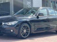 BMW Série 3 316 D - Auto - GPS - Sièges chauffants - Jantes M - <small></small> 20.990 € <small>TTC</small> - #4