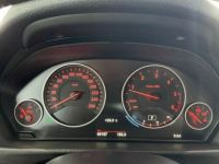 BMW Série 3 316 D - Auto - GPS - Sièges chauffants - Jantes M - <small></small> 20.990 € <small>TTC</small> - #6