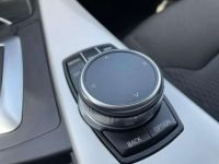 BMW Série 3 316 D - Auto - GPS - Sièges chauffants - Jantes M - <small></small> 20.990 € <small>TTC</small> - #9