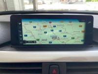 BMW Série 3 316 D - Auto - GPS - Sièges chauffants - Jantes M - <small></small> 20.990 € <small>TTC</small> - #10