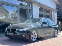 BMW Série 3 316 GPS - Radar Ar - Drive select - <small></small> 19.990 € <small>TTC</small> - #2