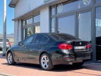BMW Série 3 316 GPS - Radar Ar - Drive select - <small></small> 19.990 € <small>TTC</small> - #3