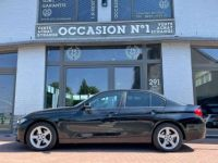BMW Série 3 316 GPS - Radar Ar - Drive select - <small></small> 19.990 € <small>TTC</small> - #4